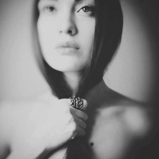 Светлана Мамрешева