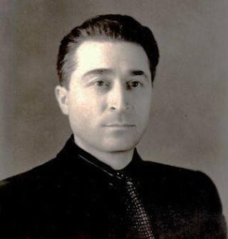 Аслан Отырба