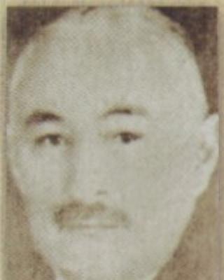 Азиз Мекер