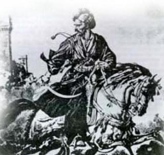 Захир Бейбарс I