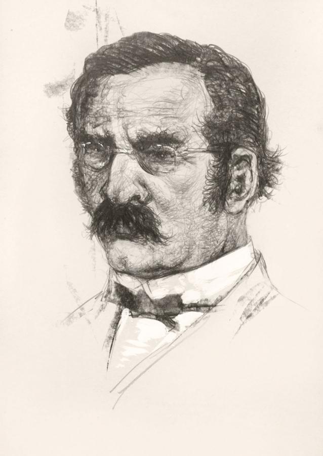 Черкасский (князь Владимир Александрович)