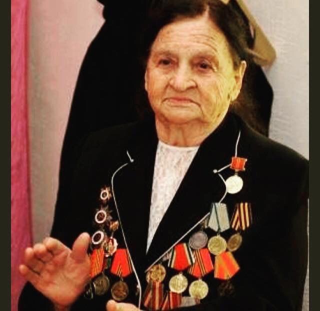 Кукан Зоя Индрисовна