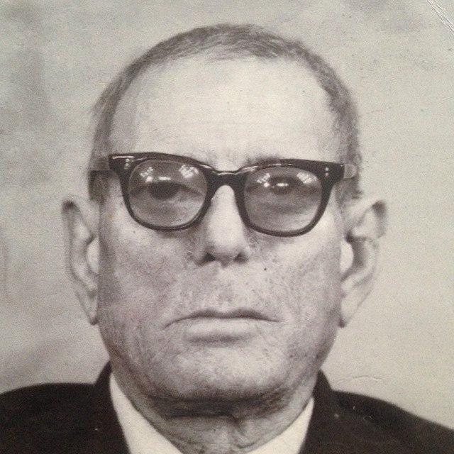 Шеуджен Хамид Исламович